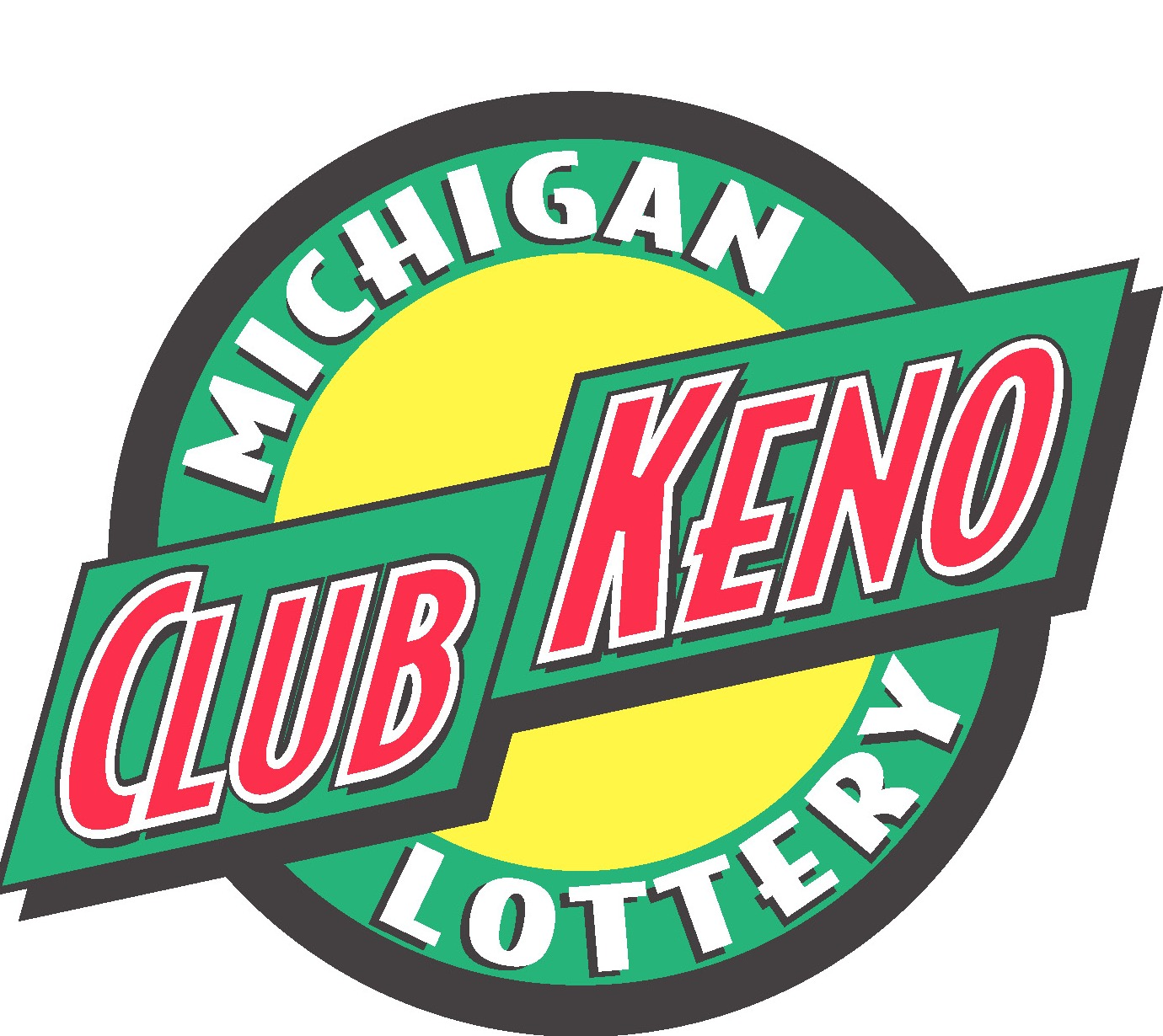 Keno lotto winning numbers