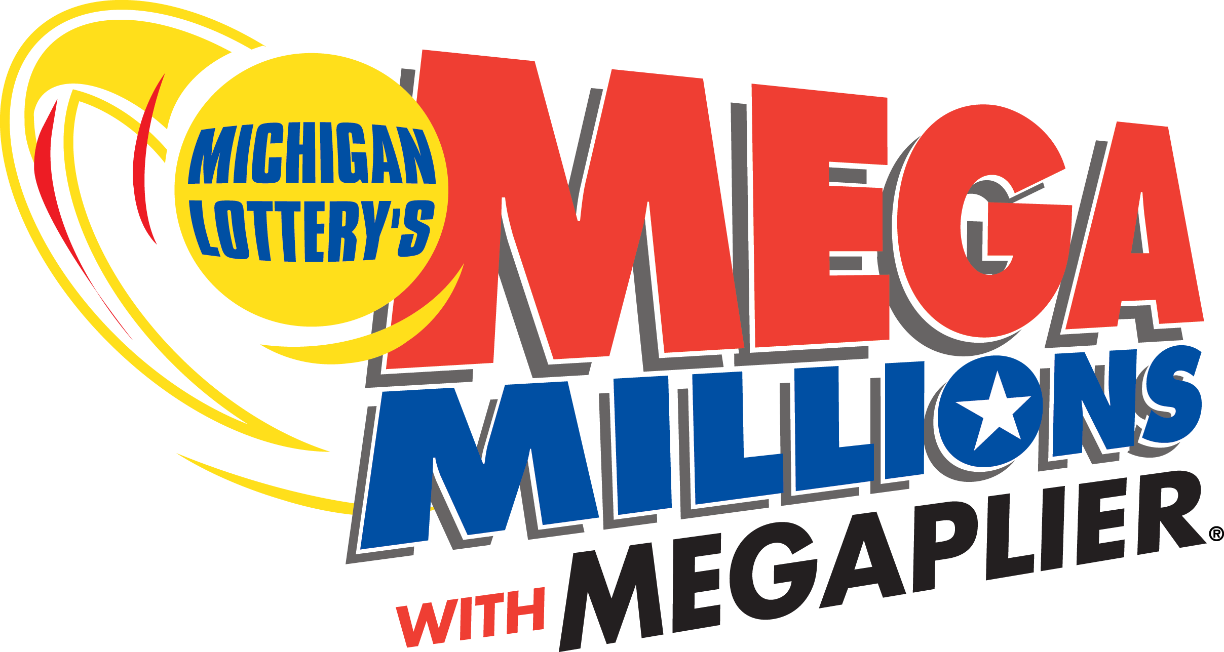 lottery 14 Mega millions draw date: winning number: megaball: megaplier: next draw date estimated jackpot: est cash option: 09/14/2018 friday 23-30-40-43-66 13.