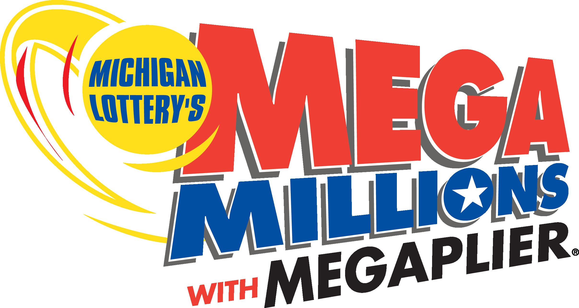 Check those Tickets! A $250,000 Mega Millions Prize set to ...