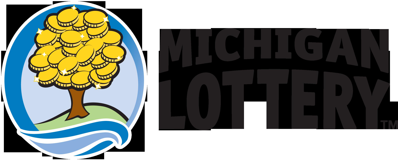 michigan keno lottery results
