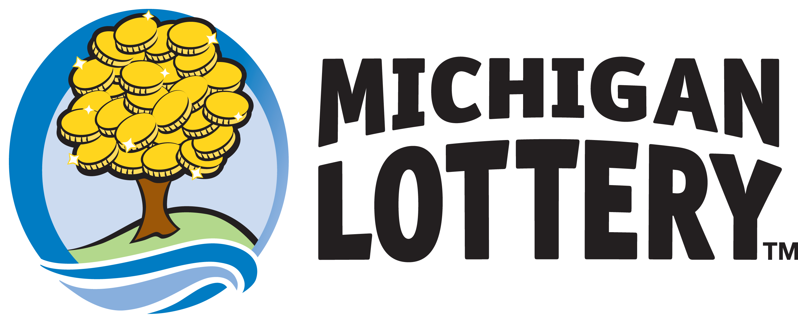 Michigan State Lottery Website