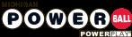 Michigan Lottery Powerball