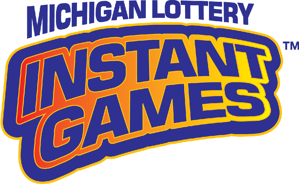 Michigan Lottery Remaining Scratch Off Prizes | Share The ...