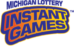 Michigan Lottery Instant Games