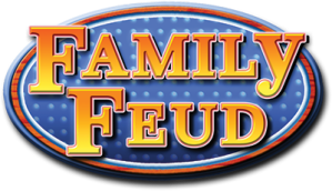 Family-Fued