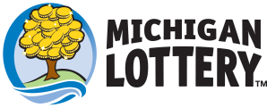 MiLottery Horz logo