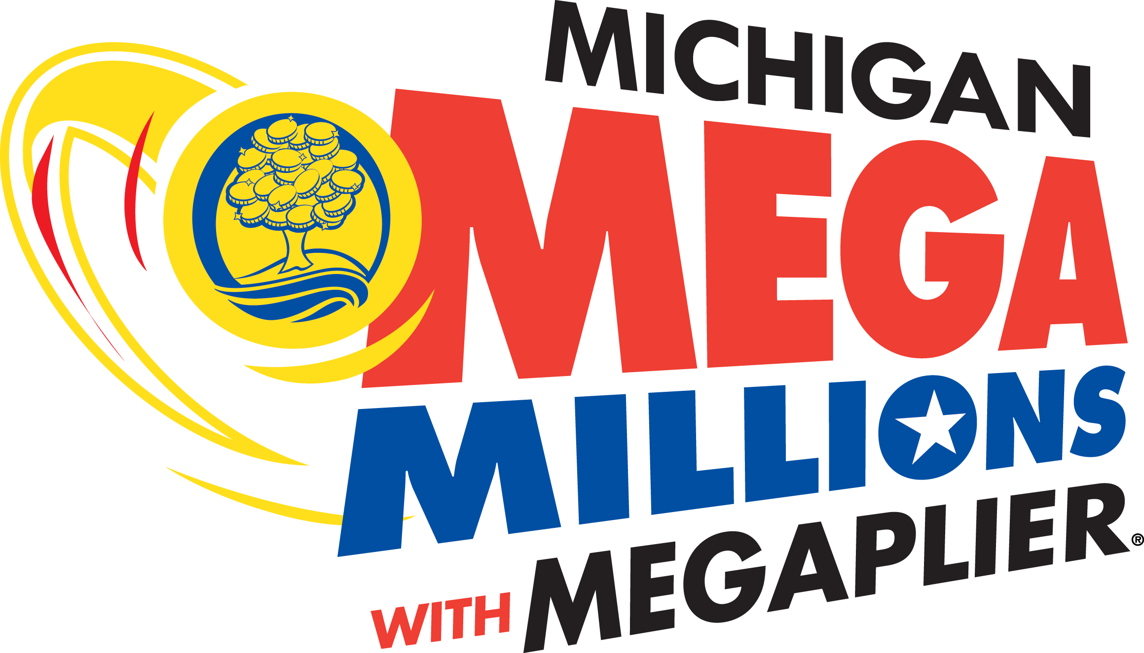 No One Claims $250,000 Mega Millions Prize on Friday; Winning ...