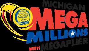 MSL MegaMillions Logo