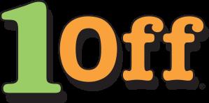 1-Off