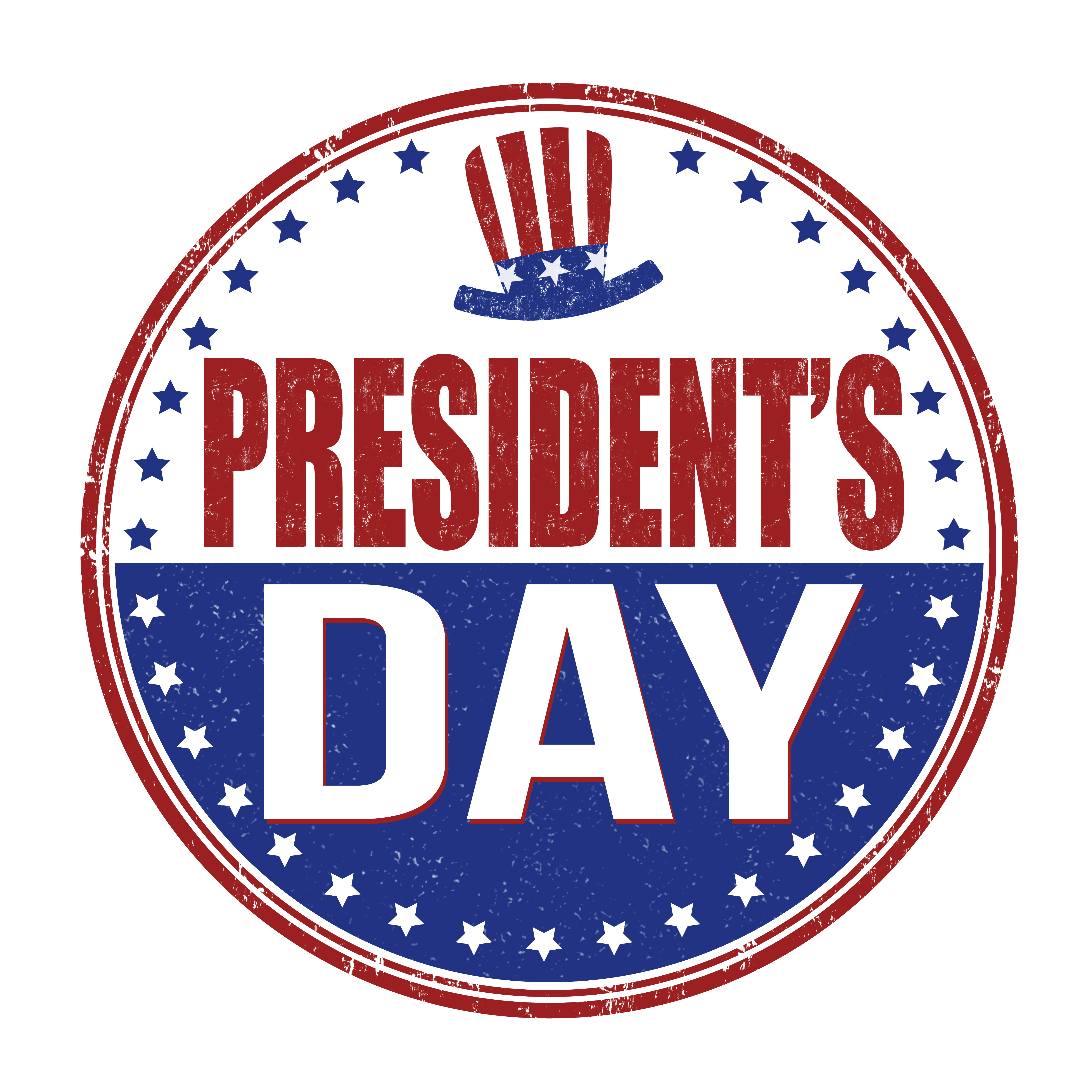 Lottery Offices Closed in Observance of Presidents' Day ...