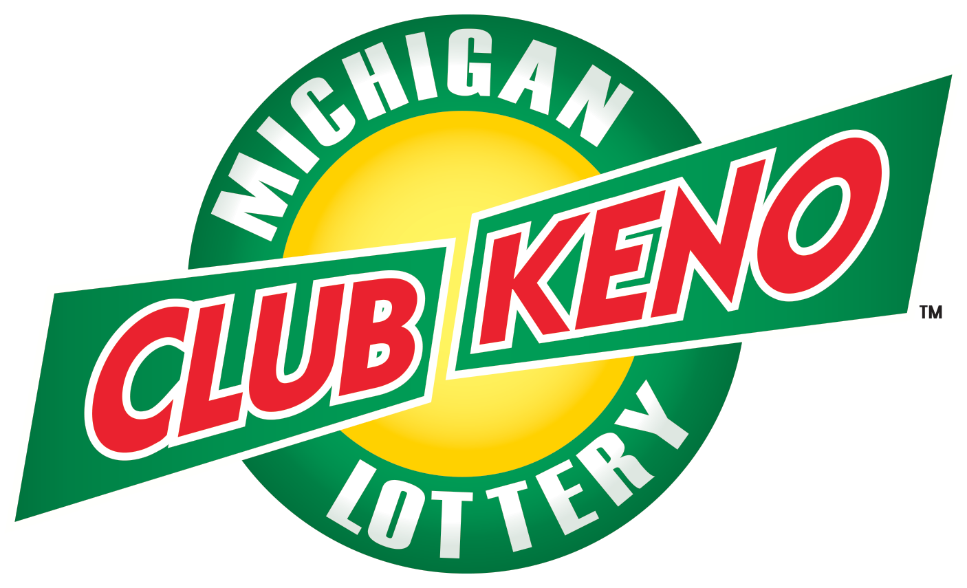 mi lottery player club