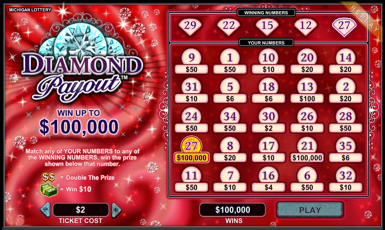 Penalty Payout Instant Win Games - Play for Free Online