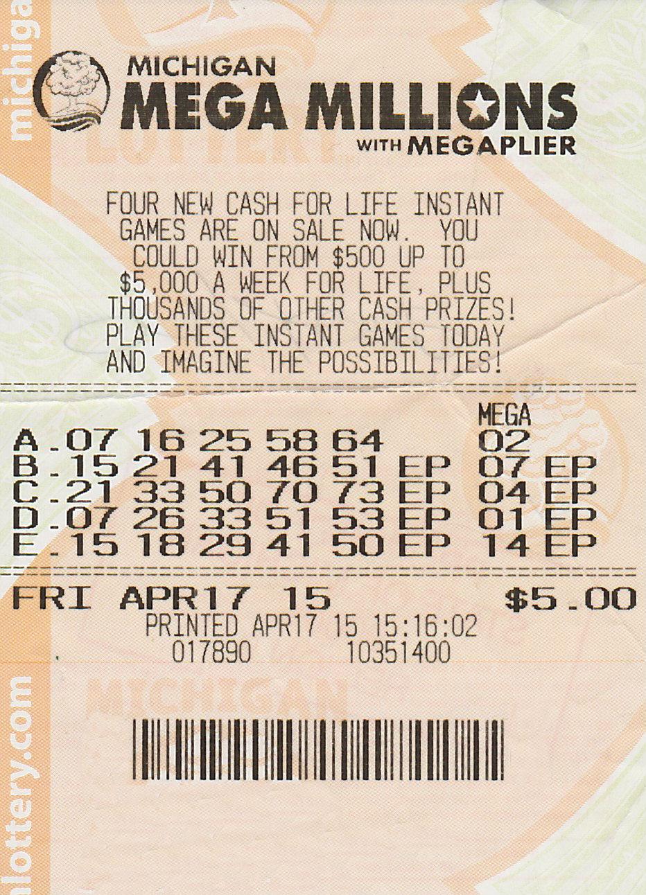 04-29-15-mega-millions-04-17-15-draw-1-m