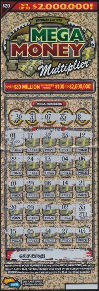 Mega Money Multiplier | Euro Palace Casino Blog