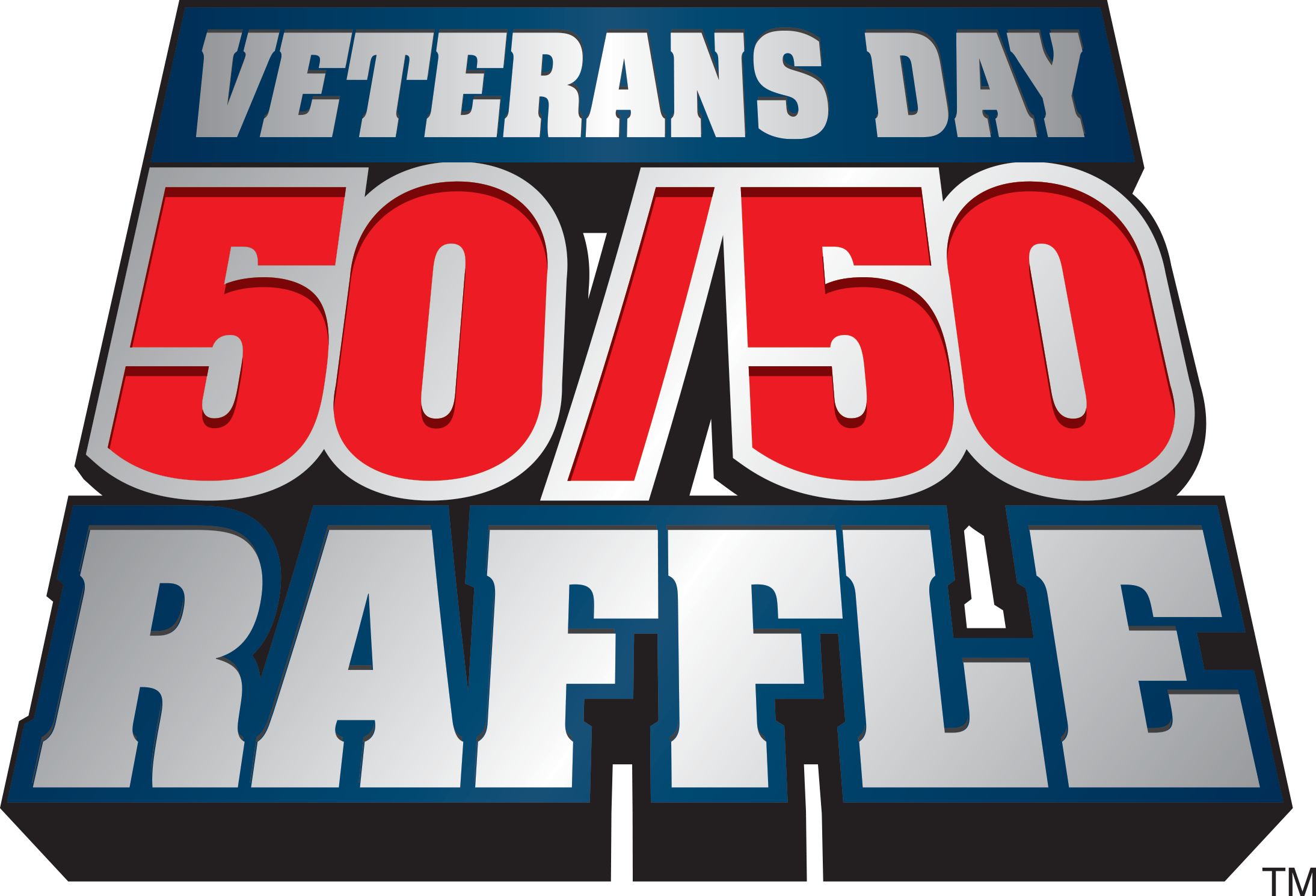 winning veterans day 50 50 raffle bonus drawing ticket bought in winning veterans day 50 50 raffle bonus drawing ticket bought in ottawa county