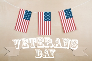 Veterans Day (2)