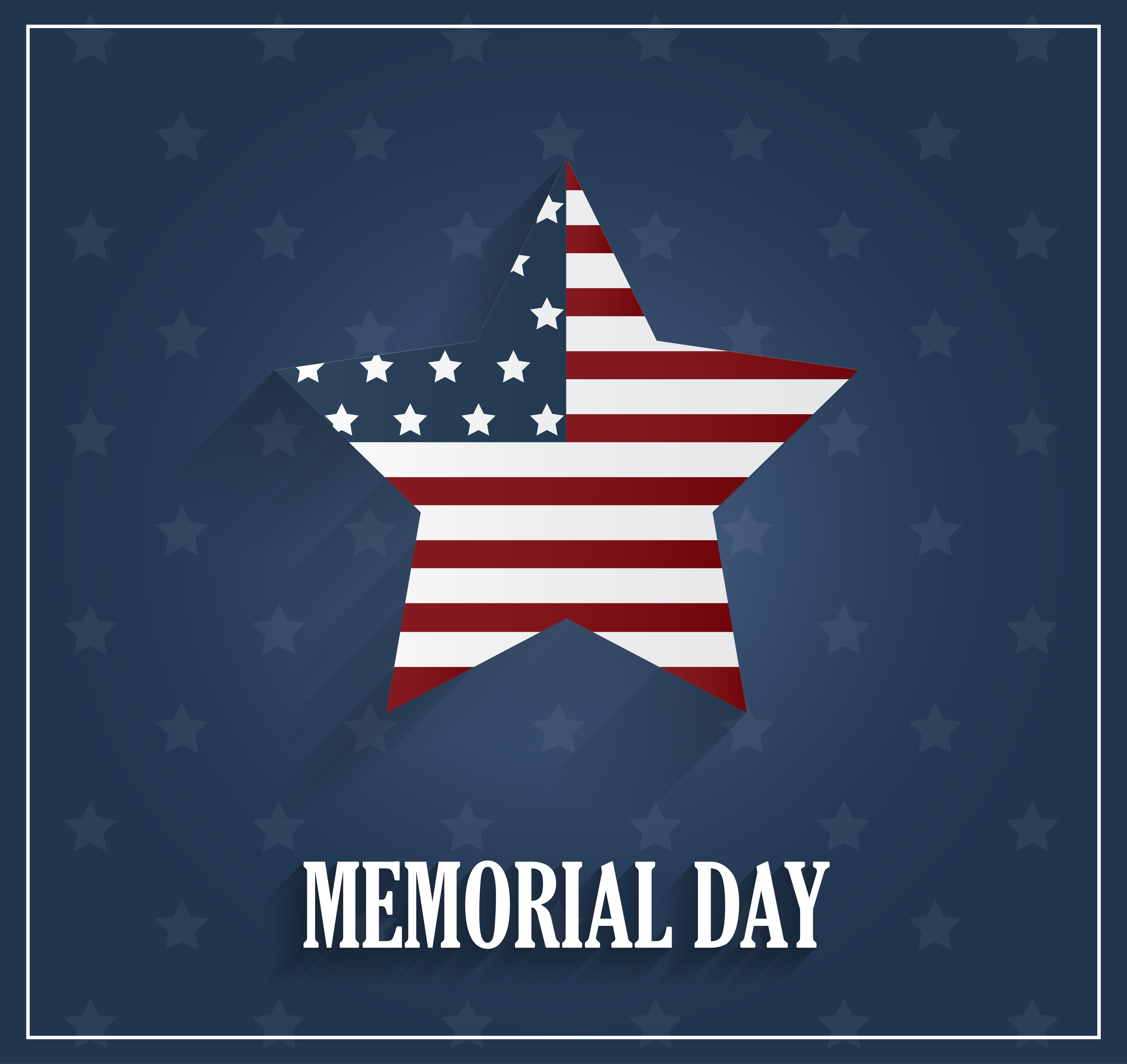 memorial day Memorial day for most americans, memorial day is the true beginning of summer the last monday of may is the day to celebrate the memories of patriots who have given their lives for freedom, and it's a day when we can take full advantage of the freedom we share.