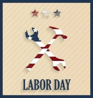 Labor Day (3)