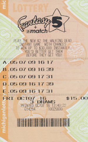 10-10-16-fantasy-5-10-09-16-draw-166751-anonymous-wayne-county
