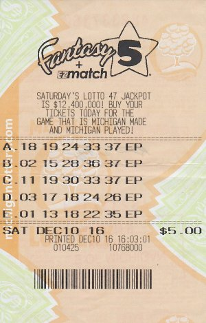 12-14-16-fantasy-5-12-10-16-draw-327052-anonymous-genesee-county