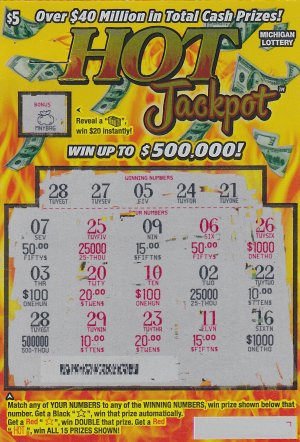 01-10-17-hot-jackpot-ig-755-500000-anonymous-tuscola-county