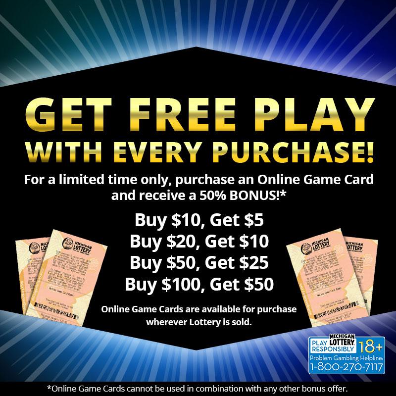 Gambling hotline michigan casino villas cherokee nc